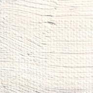 Rublev Artists Oil 50ml -  S3 Venetian White