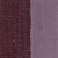 Rublev Artists Oil 50ml -  S3 Violet Hematite