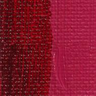 Rublev Artists Oil 50ml -  S4 Alizarine Crimson