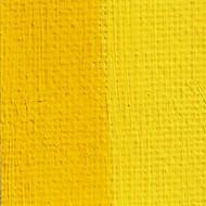 Rublev Artists Oil 50ml -  S4 Chrome Yellow Light