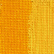 Rublev Artists Oil 50ml -  S4 Chrome Yellow Medium
