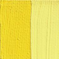 Rublev Artists Oil 50ml -  S4 Chrome Yellow Primrose