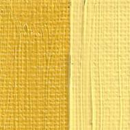 Rublev Artists Oil 50ml -  S5 Chrome Ochre