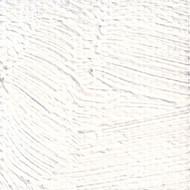 Rublev Artists Oil 50ml -  S5 Lead White