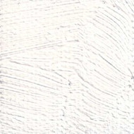 Rublev Artists Oil 50ml -  S5 Lead White #2