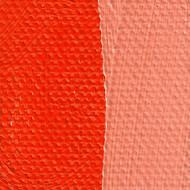 Rublev Artists Oil 50ml -  S5 Minium