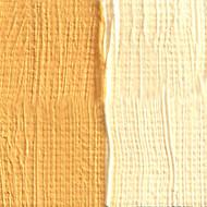 Rublev Artists Oil 50ml -  S7 Lead-Tin Yellow Dark