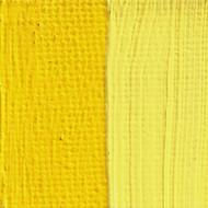 Rublev Artists Oil 50ml -  S9 Naples Yellow Paris