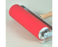 ABIG Professional Ink Roller 87 - 300mm Wide