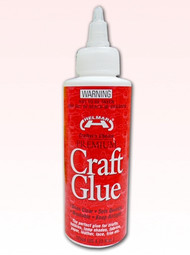 Helmar Craft Glue - 125ml