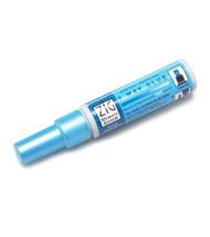 ZIG 2 Way Glue Chisel - 4mm