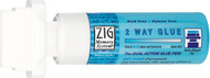 ZIG 2 Way Glue Chisel - 15mm
