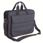 Florence Laptop Carry Bag 15 x 4 x 12""