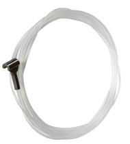 Gallery Nylon Cable with Track Hook
