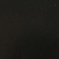 Maimeri Puro Oil Paints 40ml Group 1 - Carbon Black