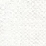 Maimeri Puro Oil Paints 150ml Group 1 - Titanium White