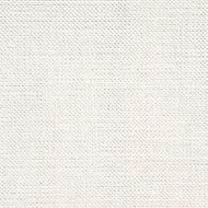 Maimeri Puro Oil Paints 150ml Group 1 - Zinc White