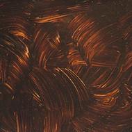 Gamblin Artist's Oil Colors Asphaltum AG 150ml