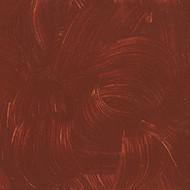 Gamblin Artist's Oil Colors Burnt Sienna AG 150ml