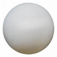 Foam Ball - 120mm