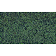 Noch Grass Mat Dark Green