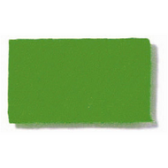 Handicraft and Decoration Felt - Grass Green (132)