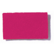 Handicraft and Decoration Felt - Magenta (104)