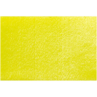 TPE Rubber Bands - Yellow