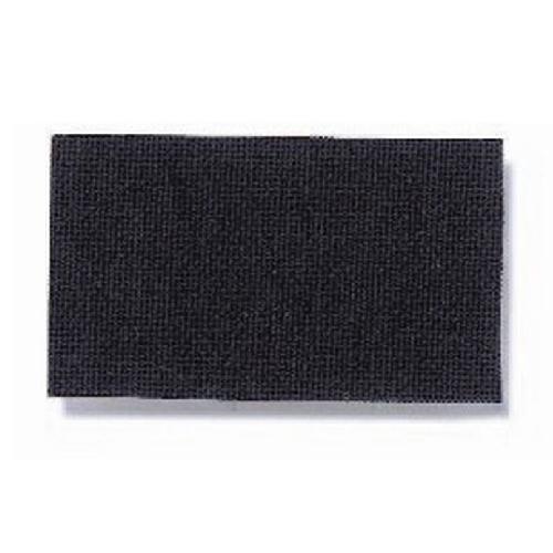 Brillianta Bookbinding Cloth 148G/M2 - 330mm x 500mm - Black