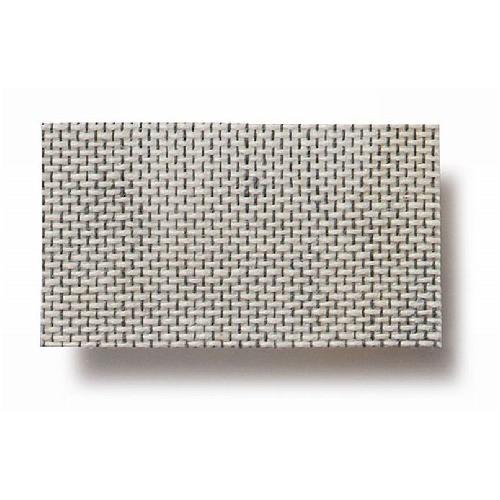 Bookbinding Natural Linen Material 185G/M2 - 330mm x 500mm - Grey