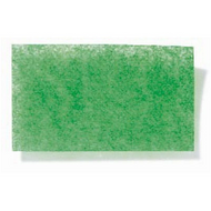 Flower Tissure Paper Pack - Green