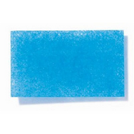 Flower Tissure Paper Pack - Medium Blue