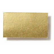 Metallic Coloured Drawing Paper A4 - Gold