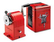 Caran d'Ache Limited Edition Matterhorn Sharpening Machine   455.070