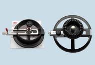 NT Cutter Circle Cutter - Heavy Duty EC-2500P