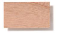 Decoflex Veneer Cherry Tree 300mm x 600mm - American