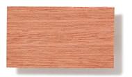 Decoflex Veneer Mahogany 300mm x 600mm - African