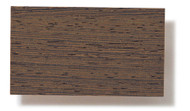Decoflex Veneer 310mm x 625mm - Wenge (Straight Grain)