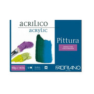 Pittura Cold Pressed Pads