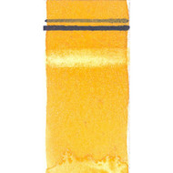 Rublev Artist Watercolours 15ml - S1 Lemon Ocher