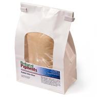 Rublev Oil Medium Rabbit Skin Glue - 1kg