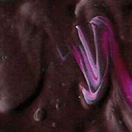 Matisse Fluid Acrylics - Australian Red Violet S5