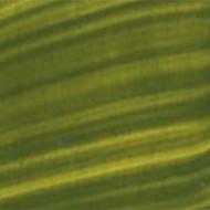Golden Fluid Acrylics - Green Gold S7