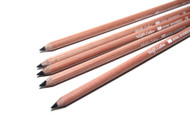 Wolff's Carbon Pencil - 4B