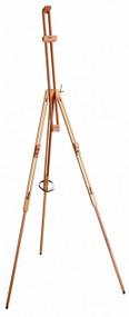 Mabef M29 Basic Folding Easel