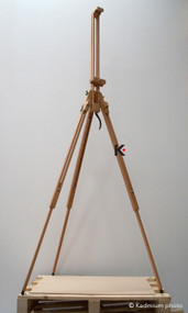 Traditional Field Tripod Easel ST20