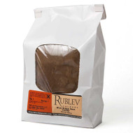 Rublev Colours Dry Pigments 100g - S1 Blue Ridge Raw Umber