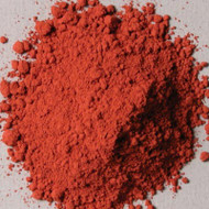 Rublev Colours Dry Pigments 1kg - S2 Venetian Red