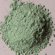 Rublev Colours Dry Pigments 1kg - S2 Verona Green Earth