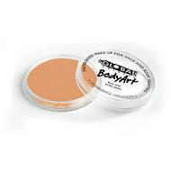 Global Body Art Makeup 32g - Light Flesh 5%